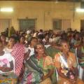 Abidjan-conference