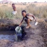 Africa-water4