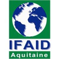 IFAID
