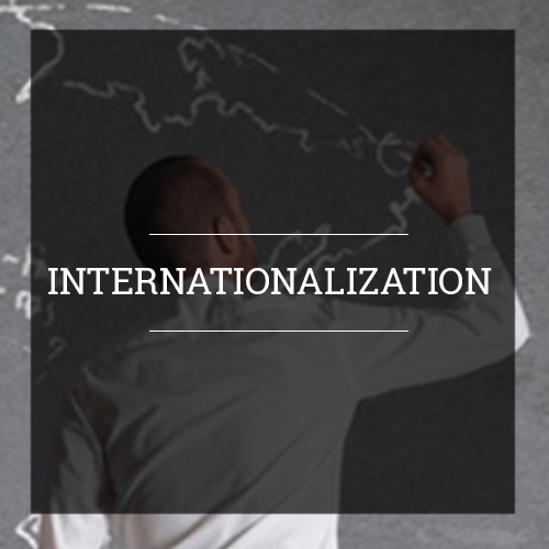 Internazionalization_cover