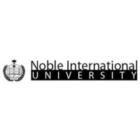 NOBLE International
