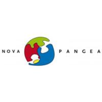 Novapangea
