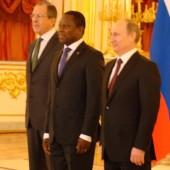 President-Putin-1____
