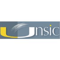 UNSIC