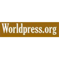 Worldpress