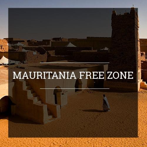 chinguetti-mosque-mauritania_60922_990x742