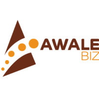 logo Awale Biz paysage (1)
