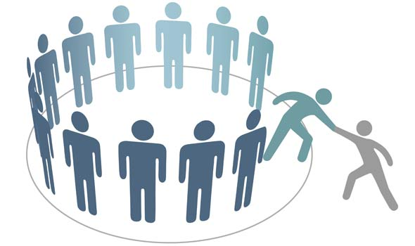 membership ida international