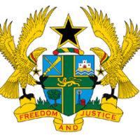 ministry-ghana