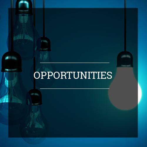opportunities-1024x597