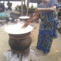 woman-manioc