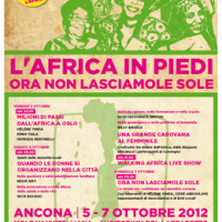 Ancona2012_poster