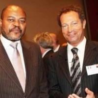 Angola-Ministro-finanze