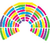 Default_en-WFD_logo-1