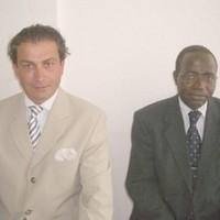FrancoisXerri-DEMBA-DAHABA