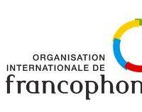 La-Francophonie-logo