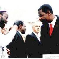 S.K.H-Prinz-Bokpe-und-S.E.-Yayi-Boni---Staatspraesidenten