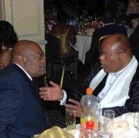 SENATEUR-TSHIMBOMBO-ET-Mr-Donaly-MALUNGU_