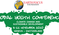 Youth-conference
