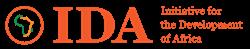 IDA International