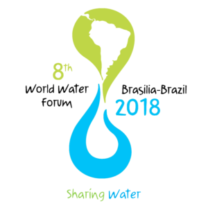 World Water Council Brasil 2018