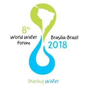World Water Council Brasil 2018
