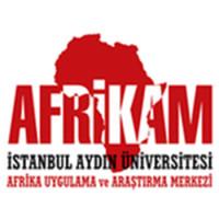 AFRIKAM