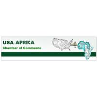 CC AFRICA-USA