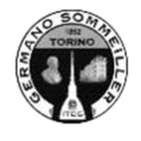 Logo_somelier
