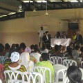 Meeting-women-Abidjan