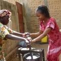femmes-senegal