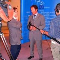Andrea-Giannetto---Dirigente-Ucee-al-Parlamento-Europeo---Bruxelles