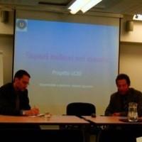 Andrea-Giannetto---Dirigente-Ucee-e-relatore-del-progetto---Sapori-Italiani-nel-Mondo---Commissione-Europea---Bruxelles