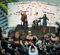 Bono_and_Jim_Kim_on_WhatwillitTake_1