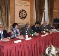 Conferenza-Stampa---Nasce-la-Fondazione-per-l-Europa-dei-Popoli---Circolo-della-Stampa---Milano