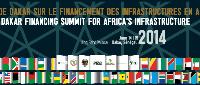 Dakar-Infrastructure