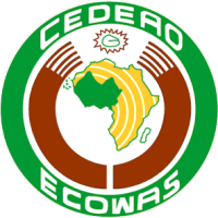 ECOWAS-LOGO_954ing08