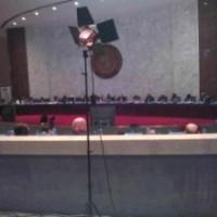 ECOWAS-meeting