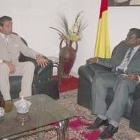 FrancoisXerri-JAO-BERNADO-VIEIRA