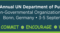NGO_Conf_Banner