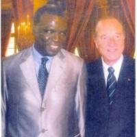 NGom-Jacques-Chirac