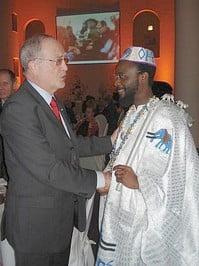 S.E.-Ministre-Fautrier---President-de-la-Fondation-Princ