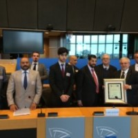 UCEENEWS---January-22,-2014---PRESS-CONFERENCE-AT-THE-EUROPEAN-PARLIAMENT,-BRUSSELS_0ox8aq2v