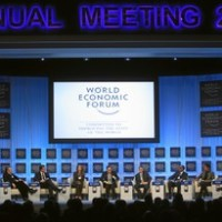 WorldEconomic-Forum