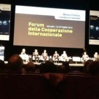 milano--forum-della-cooperazione-internazionale