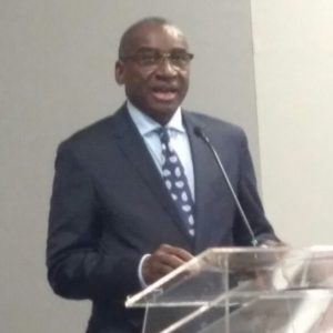 Sidiki Kaba External Affairs and Senegalese Abroad1
