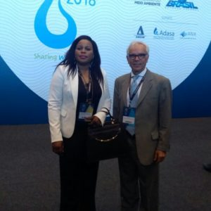 World Water Council 6
