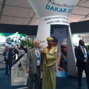 World Water Council 9